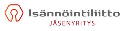 logo_isannointiliitto.png